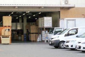 日本集運公司推薦示意圖