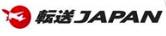 轉送Japan
