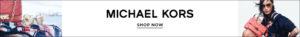 MICHAEL-KORS-banner-1