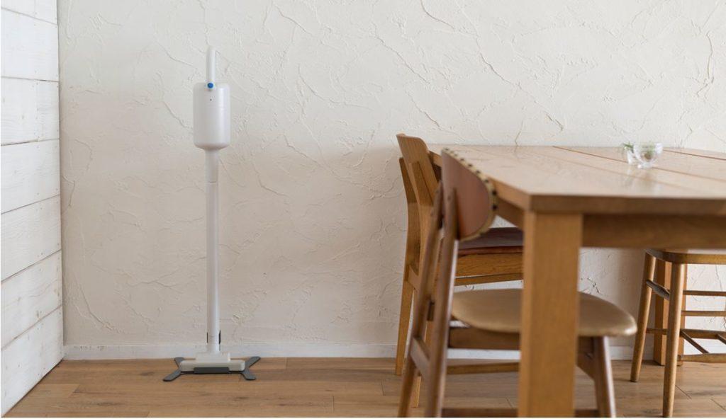 日本亞馬遜必買-生活家電 日本±0 正負零 - 無線吸塵器