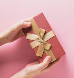 來自日本的伴手禮,年節送禮就把日本美味送到對方心坎裡