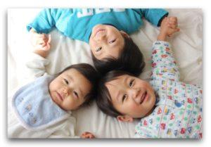 日本嬰兒用品推薦商品示意圖
