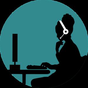 Buyandship 整體評價_客服回覆訊息快速示意圖