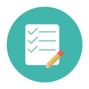 Buyandship 整體評價_表單填寫容易示意圖