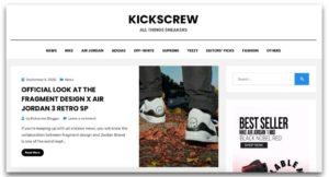 KicksCrew_Blog