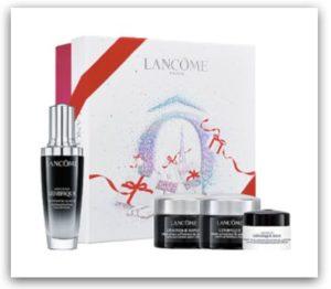 Lancome 超進化肌因禮盒(大)