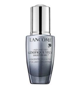 Lancome Advanced Génifique Light Pearl Eye & Lash Concentrate 超進化肌因大眼精粹