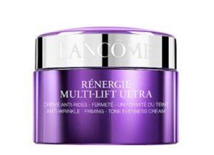Lancome Rénergie Multi-Lift Ultra Full Spectrum Cream 超緊顏白金淡斑霜