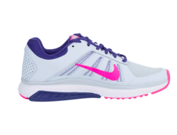 Nike Dart 12 MSL 跑鞋