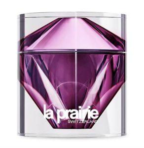 La Prairie Cellular Cream Platinum Rare 鉑金臻稀乳霜
