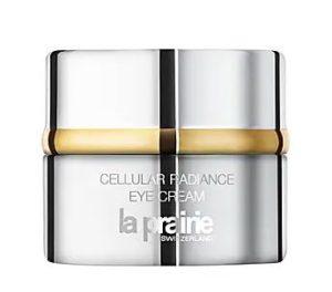 La Prairie Cellular Radiance Eye Cream 極緻亮顏眼霜