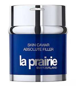 La Prairie Skin Caviar Absolute Filler 魚子美顏豐盈再造霜