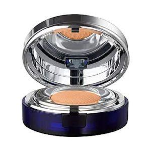 La Prairie Skin Caviar Essence-In-Foundation 魚子精萃 智慧粉底