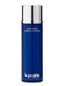 La Prairie Skin Caviar Essence-in-Lotion 魚子美顏肌底前導精華