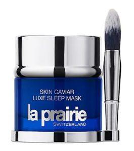 La Prairie Skin Caviar Luxe Sleep Mask 魚子美顏晚安面膜