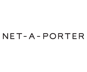 NET-A-PORTER 頗特女士