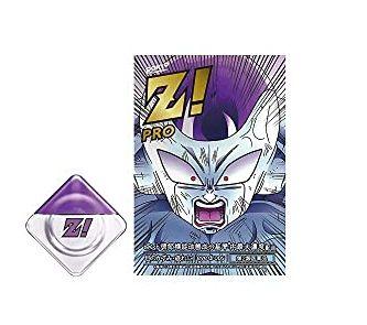 樂敦 勁 Z!PRO ロートジープロc 七龍珠 – 限量版包裝