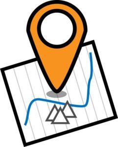被砍單、擋單原因3-不接受遞送至轉運倉庫的地址,只接受非商用地址