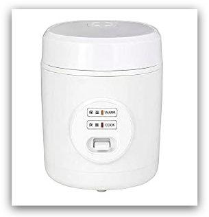 日本亞馬遜必買-廚房電器 日本山善 YAMAZEN 迷你型多功能電鍋