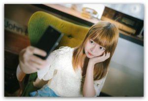 日本染髮劑是許多愛美女性的日常愛用品(示意圖)