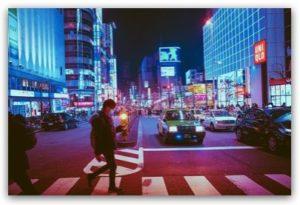 因為疫情暫時不能出國去日本,只好透過網購紓解一下思鄉之情(?)本文將提供DOKODEMO多和夢的網購日本商品的體驗,並分享整體評價