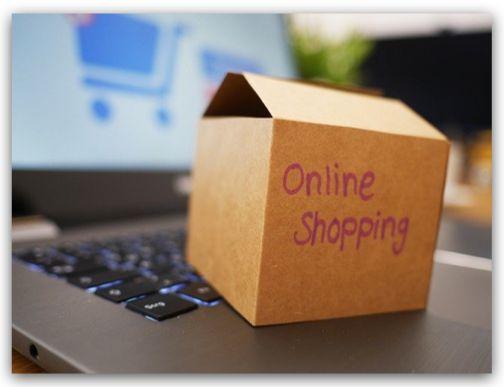在澳洲網站購買的心愛商品,交給專業集運公司遞送才安心!(示意圖)