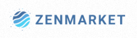 ZenMarket 日本代購代標