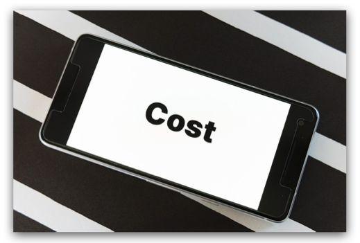 跨國網購GoPro,值得考慮各項花費,幫自己省荷包
