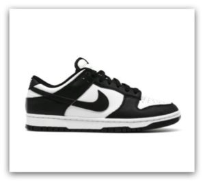 Nike Dunk Low Retro 在KicksCrew也買得到