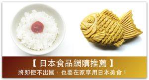 日本食品網購推薦!即使不出國,也要在家享用美味的日本泡麵、拉麵、零嘴、帆船巧克力餅乾、干貝糖_精選圖片
