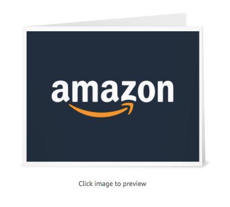 澳洲亞馬遜 禮品卡 Amazon.com.au - Gift cards