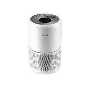 美國亞馬遜熱銷 空氣清淨機_LEVOIT Air Purifier Core 300