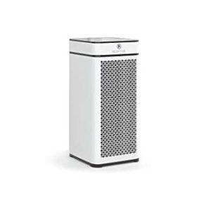 美國亞馬遜熱銷 空氣清淨機_Medify MA-40 2.0