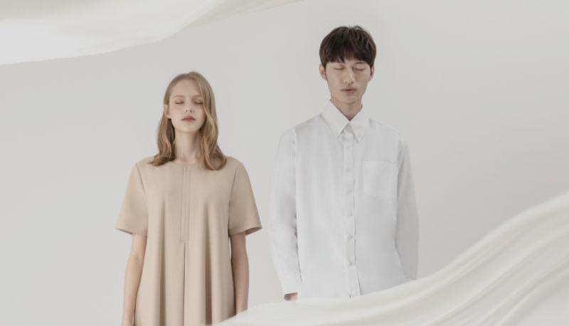 FYNE - 來自台灣的永續時尚品牌